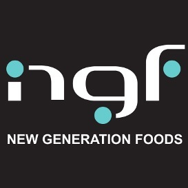 New Generation Foods Logo